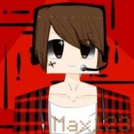 _ItzMax_