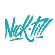 NickTill