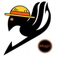 _MugiHq