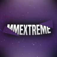 MmEXTREME
