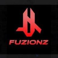 FuzionzxDD
