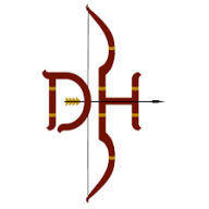 Dh-Inforcer(JohnnyQ)