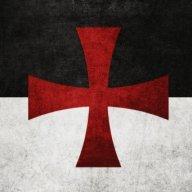 TemplarKnight53