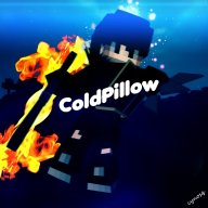 ColdPillow