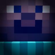 MinecraftHDKill
