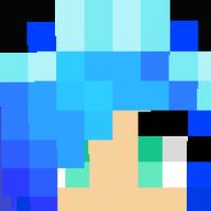 BlueFox7