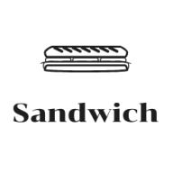 SandwichGodmc