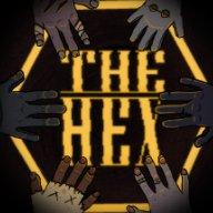 Hex666