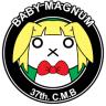 BabyMagnum