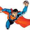 SuperMan3135
