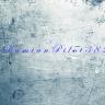 DamianPilot382