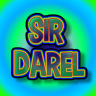 SirDarelYT