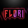 Florijan