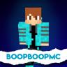 boopboopMC