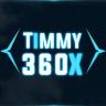 Timmy360x
