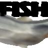 FishSack