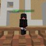 gaming_jis