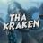 ThaKraken