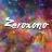 Zeroxono