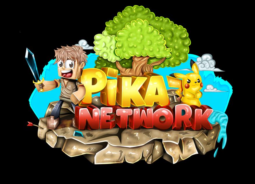 PikaNetwork